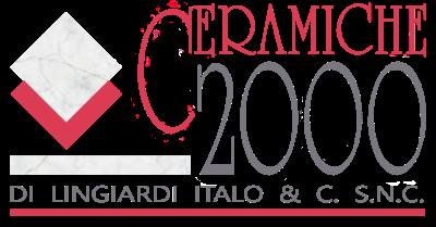 www.ceramiche2000.it