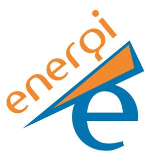 www.palestraenergie.com