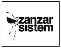 zanzariere zanzar sistem roma spinaceto