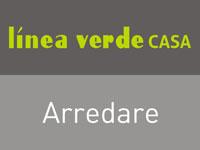 www.lineaverdecasaterni.com