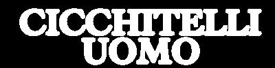 www.cicchitelliuomo.it