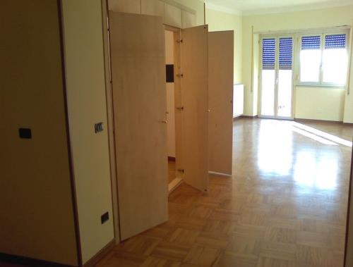 armadio parete trapani