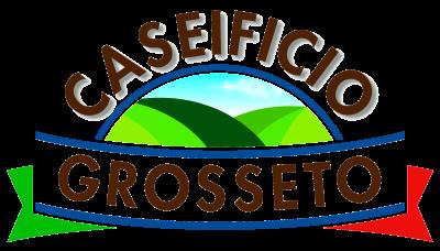 www.caseificiogrosseto.com