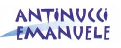 www.cartongessoantinucci.com