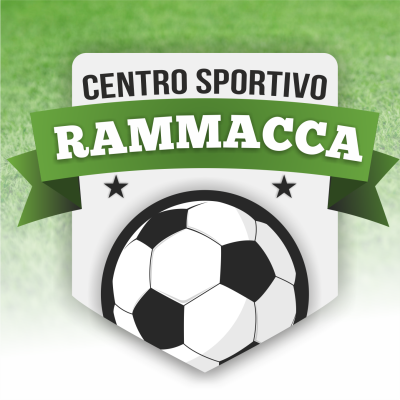www.centrosportivorammacca.it