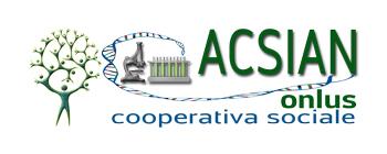 Cooperativa ACSIAN