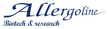 test allergoline