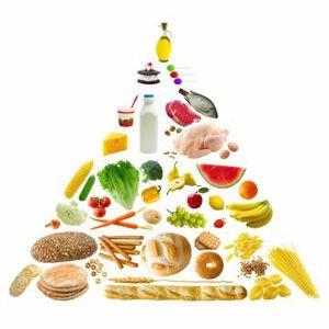 genetica della nutrizione
