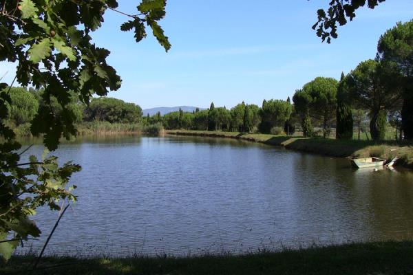 agriturismo Lago Trasimeno