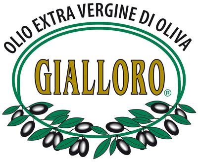 www.oliogialloro.com