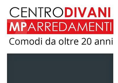 www.mparredamentimodica.it