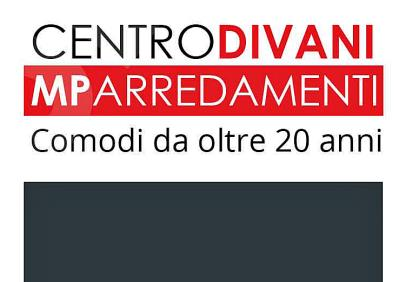 www.mparredamentimodica.it