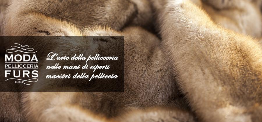 accessori pelle e pelliccia roma prati
