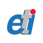 www.etielettronica.com