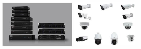 impianti sicurezza wi-fi Carrara