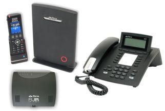 centraline telefoniche Carrara