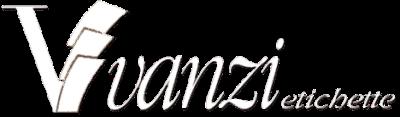 Vanzi Etichette Monteriggioni in Toscana, tra Siena e Firenze