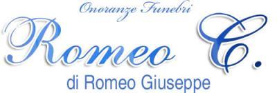 www.romeoreggiocalabria.com