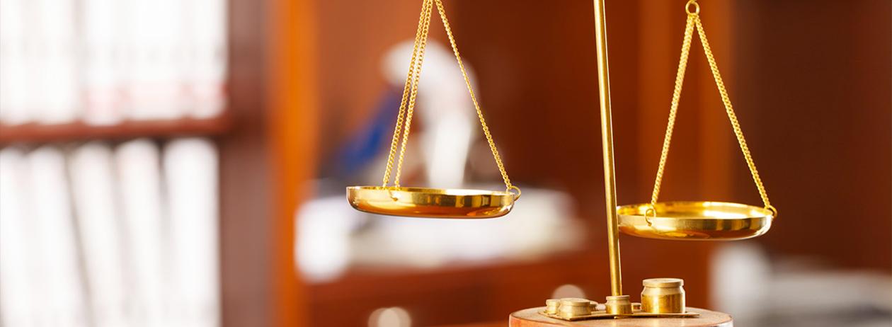 Studio legale Sinigaglia Roma Balduina