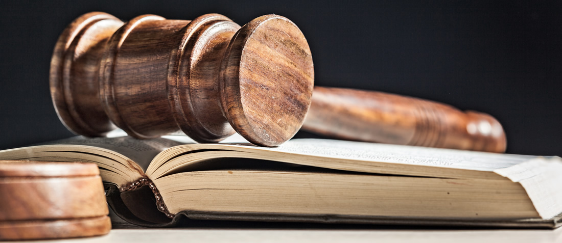 Studio legale Sinigaglia membro ASPPI Roma Balduina