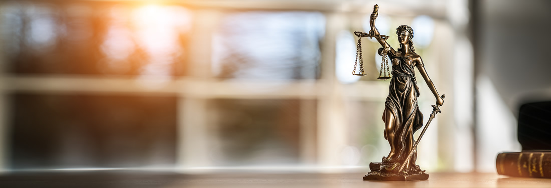 Studio legale Sinigaglia articoli