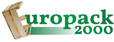 www.europack2000.com