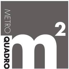 metroquadro trapani