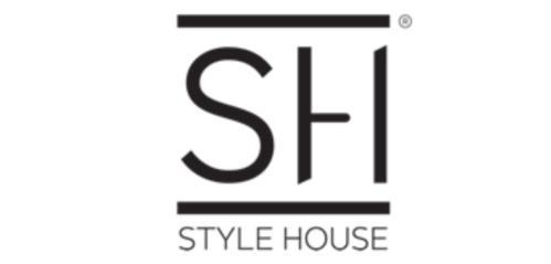 style house porte trapani