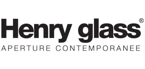 henry glass porte trapani