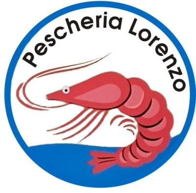 Pescheria Lorenzo