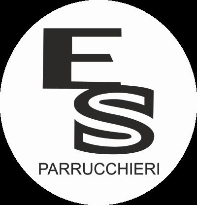 Parrucchieri Equipe Stefano a Brescia