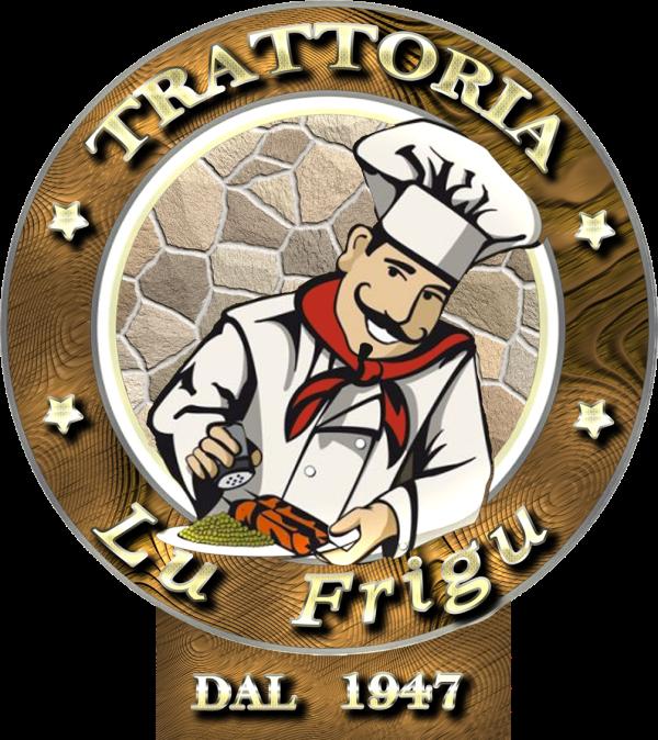 www.trattoriatipicaterni-lufrigu.it