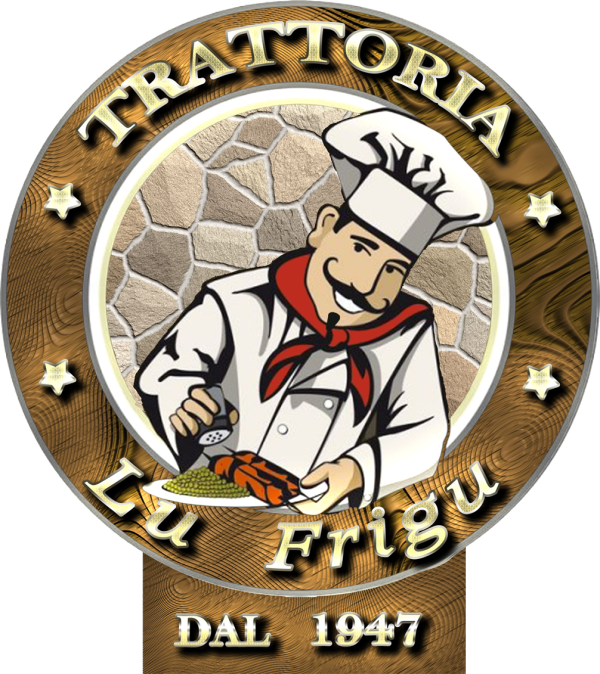 www.trattoriatipicaterni-lufrigu.it