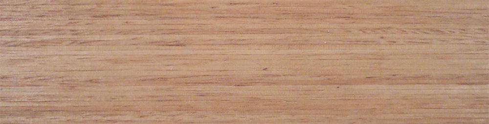 mobili in legno belluno