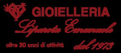 www.gioiellerialiparota.com