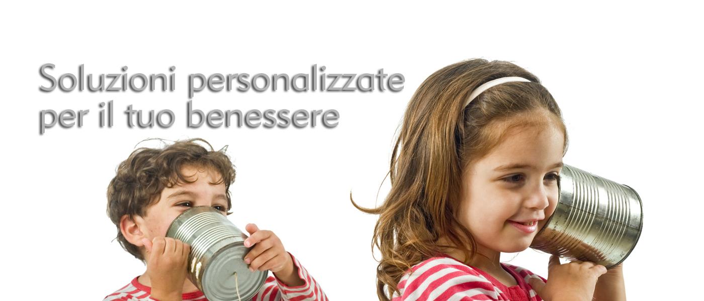 apparecchi udito Reggio Calabria