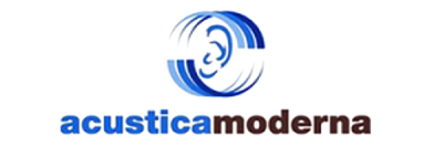 www.acusticamoderna.com