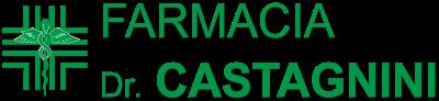 www.farmaciacastagnini.com