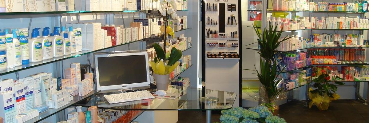 farmacia omeopatica