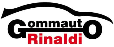 www.gommautorinaldicremona.com