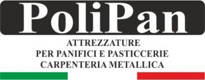 www.polipan.eu