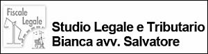 www.studiolegalebianca.it