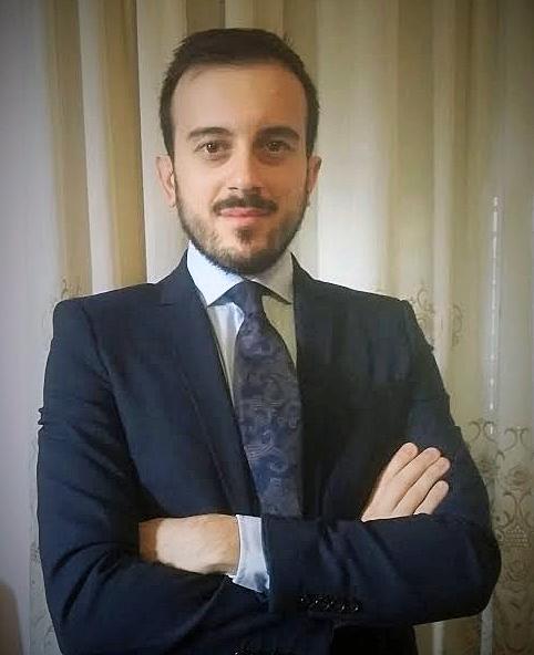 Avvocato Carmelo Mirko Di Pietro Siracusa