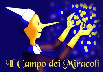 www.ristorantecollodi.it
