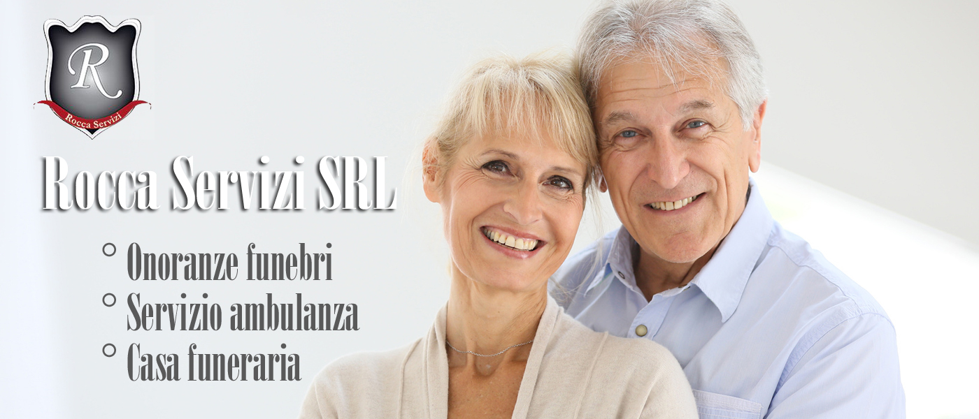 Rocca Servizi Srl