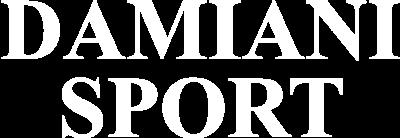 www.damianisport.com