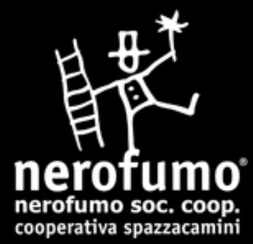 www.nerofumo.com