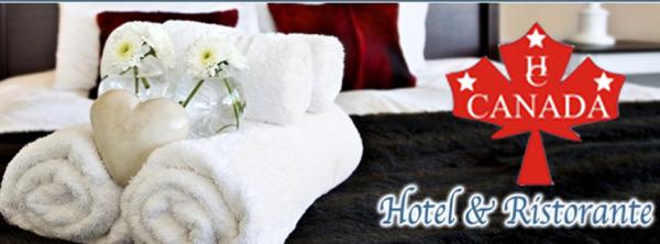 hotel con servizio in camera Falerna Catanzaro