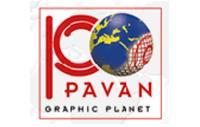 rivenditori di consumabili per la stampa, Caucciù, Sumitomo, Royaldot e Acoma pavan
