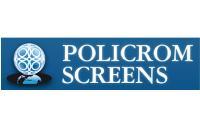 rivenditori di prodotti dedicati alla stampa offset policrom screens